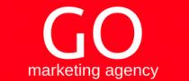 Рекламные кампании на поиске и в соцсетях. Создание и обучение